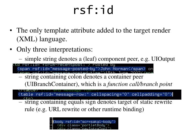 rsf:id