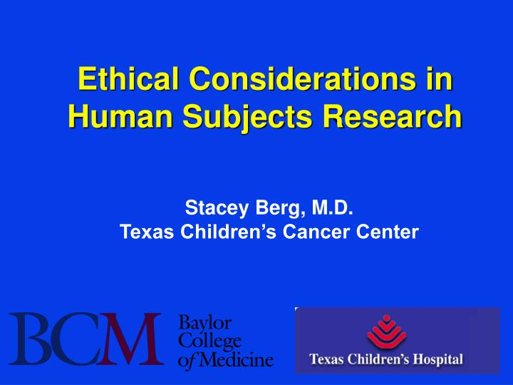 ethical considerations of research Results: the major ethical issues in conducting research are: a) informed consent, b) beneficence- do not harm c) respect for anonymity and confidentiality d) respect for privacy however, both the nature of nursing which focuses on caring, preventing harm and protecting.