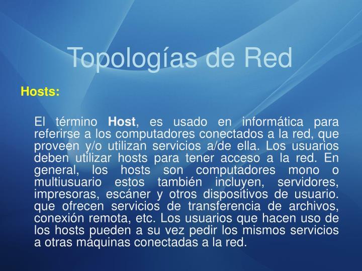 Topolog as de red2
