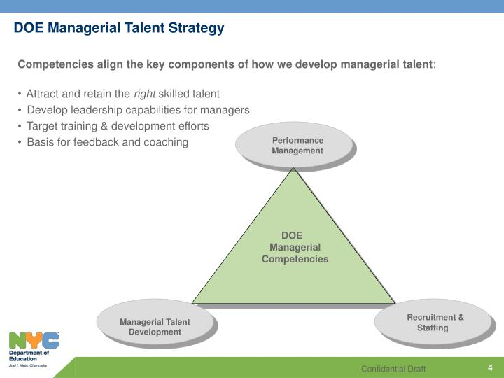 retaining staff through talent management Ten years after publishing its research on the war for talent i started my career as a management consultant at leaders and organizations through.