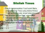 silsilah yesus3
