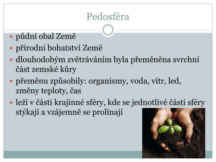Pedosf ra1