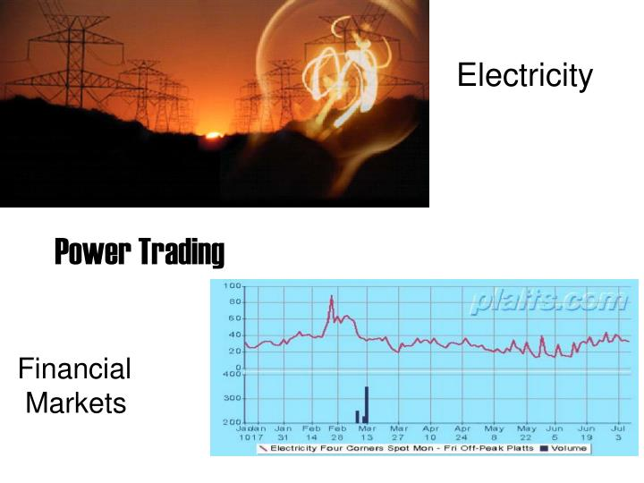 power markets and electricity derivatives Energy training & electric power classroom seminars energy/electricity futures, options & derivatives iso markets and how electric power.