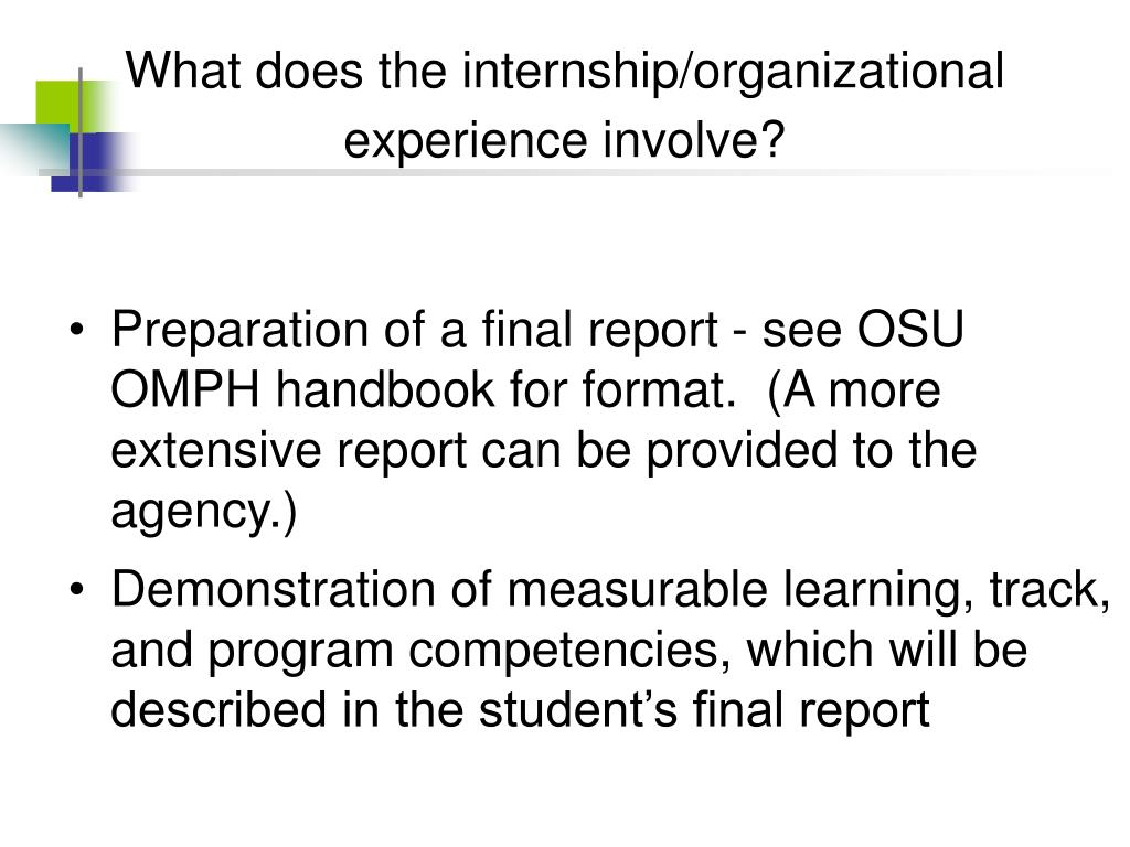 PPT - Preceptor Orientation PowerPoint Presentation - ID:4518754