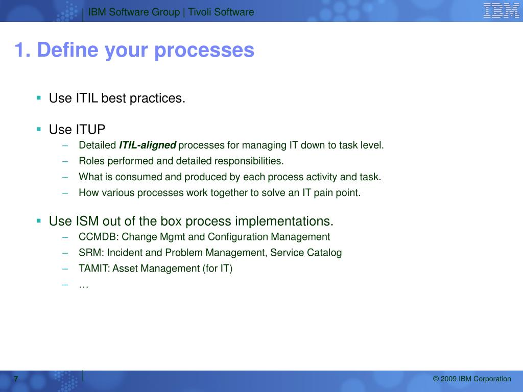 PPT - CCMDB 7 1 1 Overview PowerPoint Presentation - ID:4519087