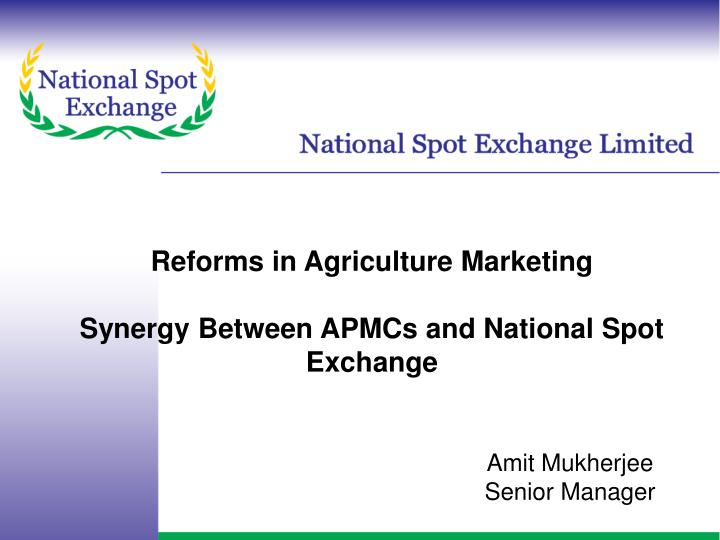 maharashtra apmcs current status and substitute marketing The authors of this review aim not to repeat a detailed summary of all available skin substitute and cell-based wound therapy devices, but rather to consider current advances and challenges within this field and to use particular products to exemplify various concepts.