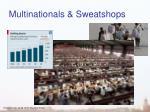 multinationals sweatshops3