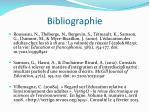 bibliographie5