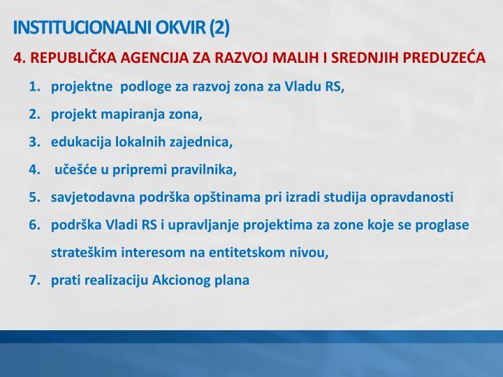 INSTITUCIONALNI OKVIR (2)
