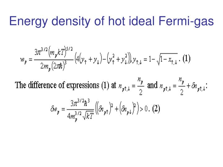 Potential Energy Diagram Ideal Gas Example Electrical Wiring Diagram