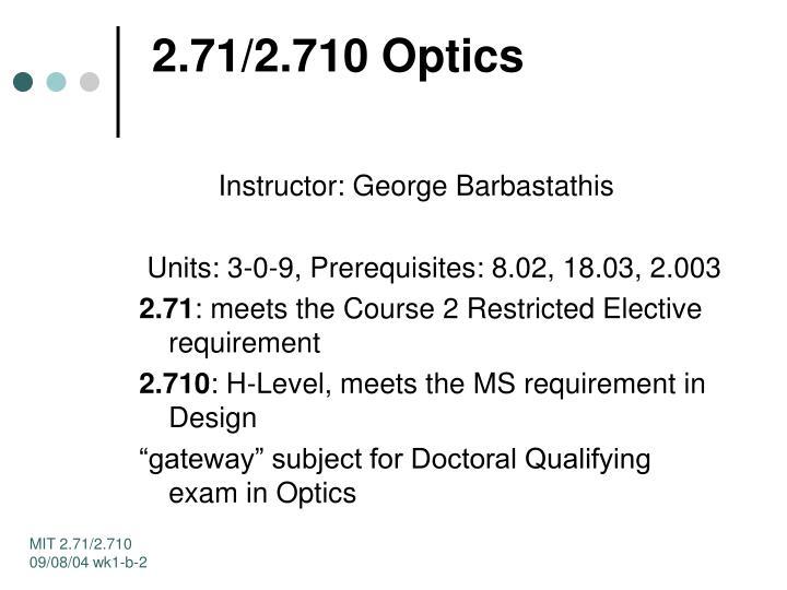 2 71 2 710 optics1