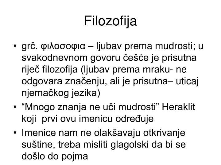 Filozofija1