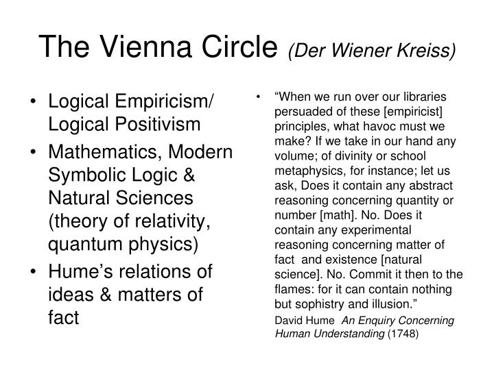 Ppt Analytic Philosophy Powerpoint Presentation Id4526395