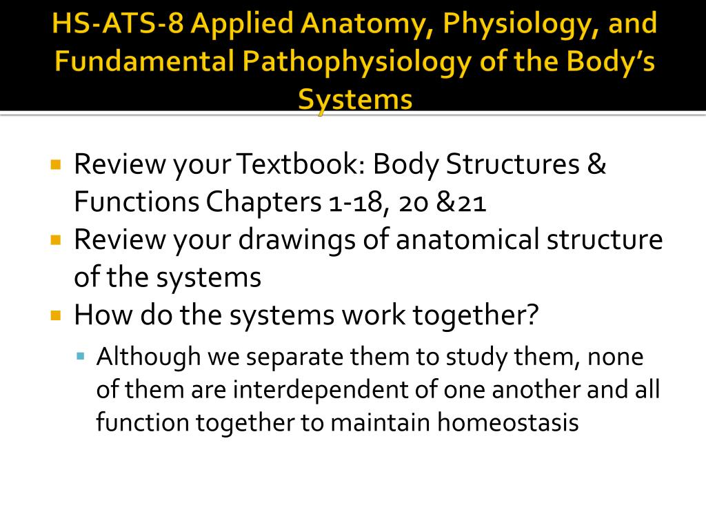 PPT - HSTE II LEOCT STUDY GUIDE KEY CONTINUED PowerPoint