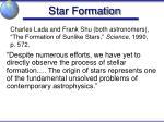 star formation4