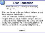 star formation5