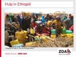 hulp in ethiopi1