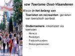 vzw toerisme oost vlaanderen1