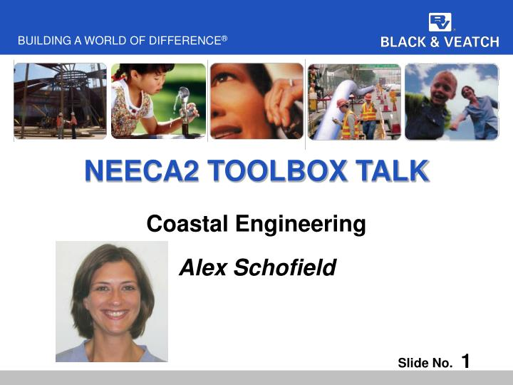 neeca2 toolbox talk n.