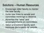 solutions human resources3