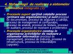 4 metodologii de realizare a sistemelor informatice integrate 3