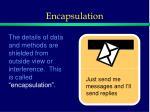 encapsulation2