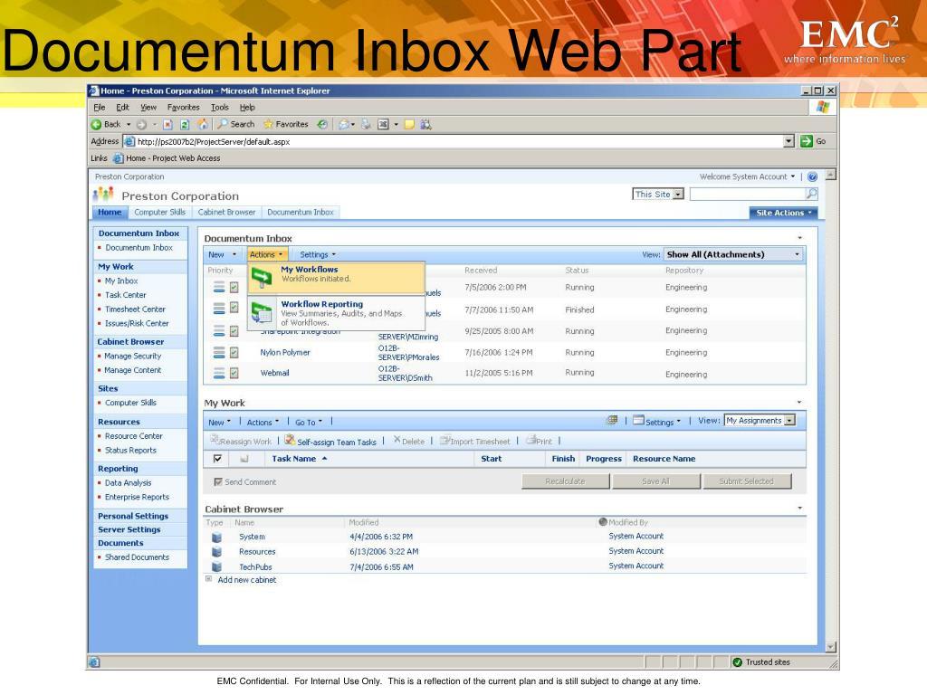 PPT - Erin Samuels PowerPoint Presentation - ID:4530381