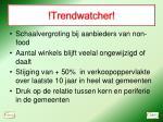 trendwatcher1