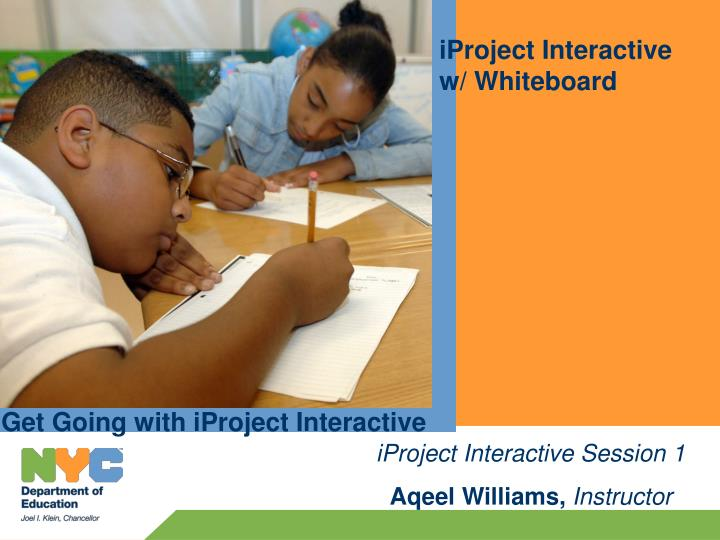 iproject interactive w whiteboard n.