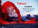 volcano35