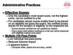 administrative practices1