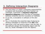 3 defining interaction diagrams