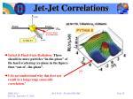 jet jet correlations1
