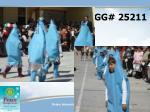 gg 25211