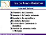 autoridad nacional1