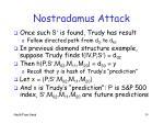 nostradamus attack3