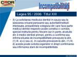 legea 95 2006 titlul xiii10