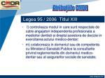 legea 95 2006 titlul xiii22