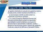 legea 95 2006 titlul xiii24