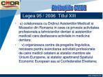 legea 95 2006 titlul xiii27