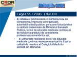 legea 95 2006 titlul xiii31