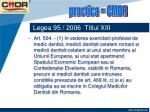 legea 95 2006 titlul xiii34