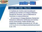 legea 95 2006 titlul xiii35