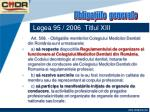 legea 95 2006 titlul xiii40