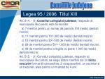 legea 95 2006 titlul xiii48