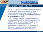 legea 95 2006 titlul xiii49