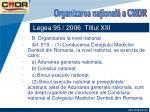 legea 95 2006 titlul xiii50