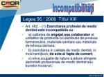 legea 95 2006 titlul xiii8