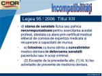legea 95 2006 titlul xiii9