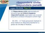 legea 95 2006 titlul xv4